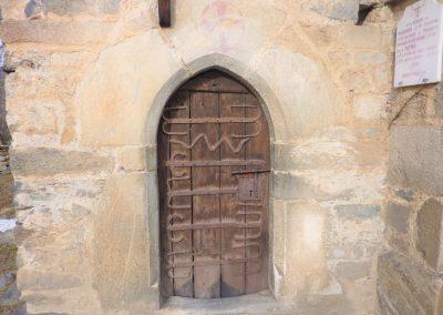 Eglise Romane, Luchon Pyénées